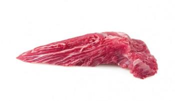 Contramormo de atún rojo