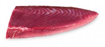 Tarantelo de Atún rojo salvaje de almadraba